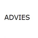 Advies3