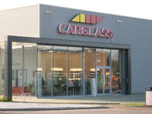 Carglass 2