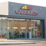 Carglass 3