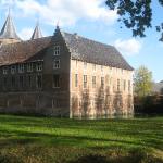 Werkendam - Dussen