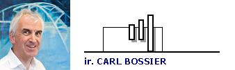 Bossier | Architectuur en Ruimtelijke Ontwikkeling